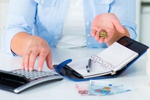 Schulden: Welche Bedeutung haben sie für die Betroffenen?