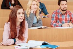 Schulden gehören im Studium für viele Studenten zum Alltag.