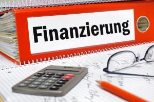 Schuldner können ihre Schulden durch Einmal- und Ratenzahlungen regulieren.
