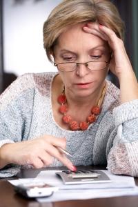 Wer die Schulden nicht zahlen kann, findet Hilfe bei der Schuldnerberatung.