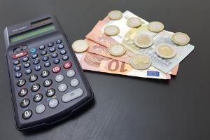 Endlich schuldenfrei werden und leben – die Schuldnerberatung hilft.