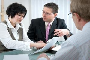 Bekommen Sie Schuldenhilfe, wenn ein Kredit nicht mehr zurückgezahlt werden kann?