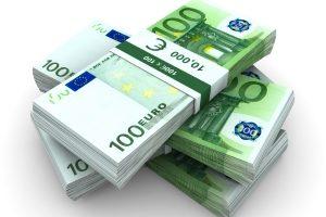 Zu den für eine Schuldnerberatung einzuhaltenden Voraussetzungen gehört keine feste Schuldensumme.
