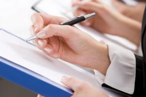 Eine seriöse Schuldnerberatung ist nach § 305 InsO anerkannt.