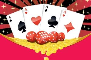 Schuldnerberatung Spielsucht