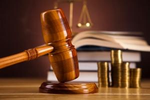 Laut einem Urteil des BGH muss die SCHUFA nicht genau angeben, wie sie die Kreditunwürdigkeit ermittelt.