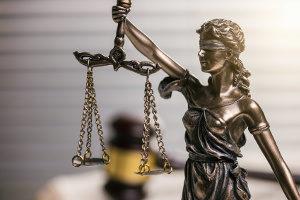 Was passiert wenn ein Vollstreckungsauftrag an den Gerichtsvollzieher weitergegeben wird?