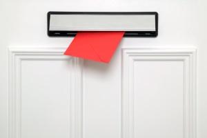 Bei der Vorpfändung von Forderungen geht es zunächst darum, Schuldner und Drittschuldner in Kenntnis zu setzen.