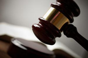 Was darf ein Gerichtsvollzieher noch Pfänden?