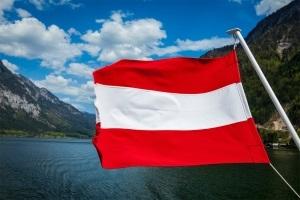 Was ist mit Privatkonkurs in Österreich gemeint?