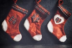 Ist das Weihnachtsgeld pfändbar? Während der Privatinsolvenz nur zum Teil!