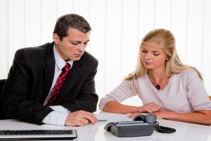 Wie funktioniert eine Schuldensanierung und was müssen Sie dabei beachten?