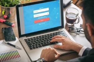 Wie ist meine Bonität? Online kann die eigene Kreditwürdigkeit in kürzester Zeit abgefragt werden.