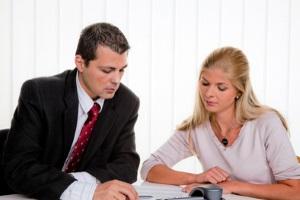 Wo bekommen Sie eine kostenlose telefonische Schuldnerberatung?
