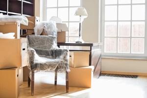 Wann kann eine Wohnung bei Zwangsversteigerungen veräußert werden?