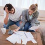 Zahlungserinnerung gleich Mahnung: Geht diese Rechnung auf?