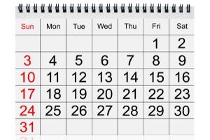 Welchen Zeitraum umfasst die Wohlverhaltensphase?