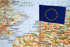 Ist die Zwangsvollstreckung außerhalb der EU möglich?