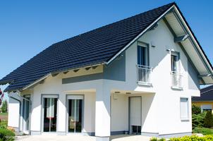Bei einer Zwangsvollstreckung in Immobilien unterscheidet sich der Ablauf im Vergleich zur Sach- oder Lohnpfändung.