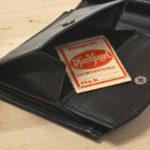 Die Kosten, die bei einer Zwangsvollstreckung bzw. Pfändung entstehen, sind von Ihnen, also vom Schuldner zu tragen.