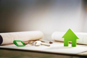 Die Zwangsvollstreckung in unbewegliches Vermögen kann auch per Zwangsverwaltung erfolgen.